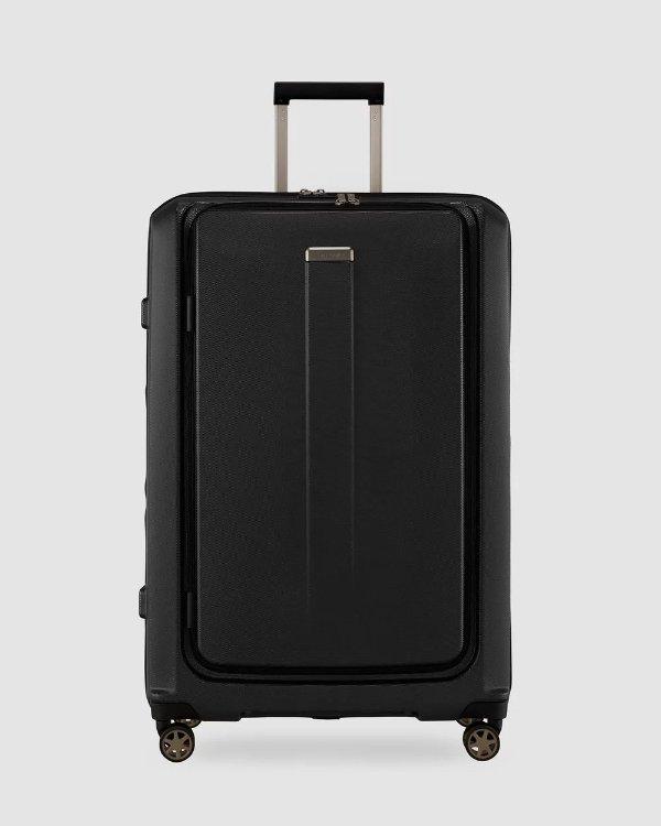 Prodigy Spinner 30寸可扩展行李箱