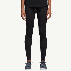 AdidasOriginals Adicolor Trefoil LeggingsWomen's