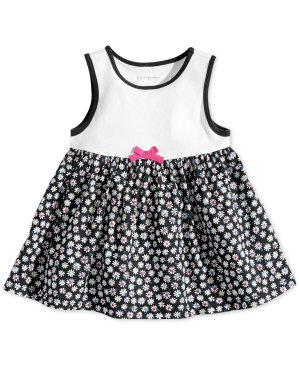 $1.63起 封面款$5.99First Impressions 儿童服饰限时促销促销