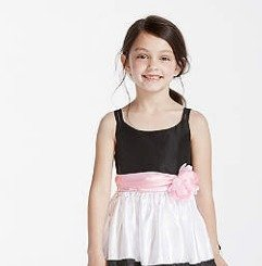 Starting from $19.99Flower Girl Dresses @ David's Bridal