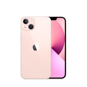 Apple13 粉色 128BGiPhone13 手机