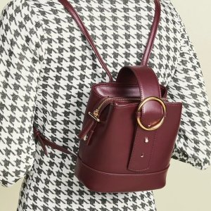 Parisa WangAddicted Mini Backpack