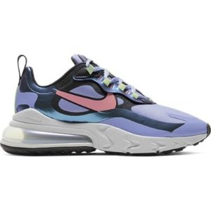 NikeAir Max 270 React -女款