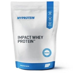 Up to 35% offMyProtein Website Winter Sales