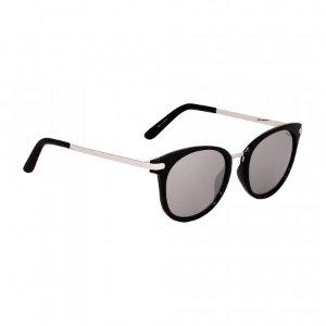 Kenneth ColeReaction Shiny Black Men's Sunglasses KC13095301C