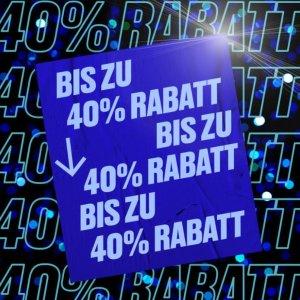 低至5折+送42色眼影盘Beauty Bay 年末圣诞大促 好价收ABH、Illamasqua、Stila等