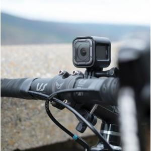 史低$189.00(原价$269.99)限今天:GoPro HERO5 Session 4K超高清运动相机