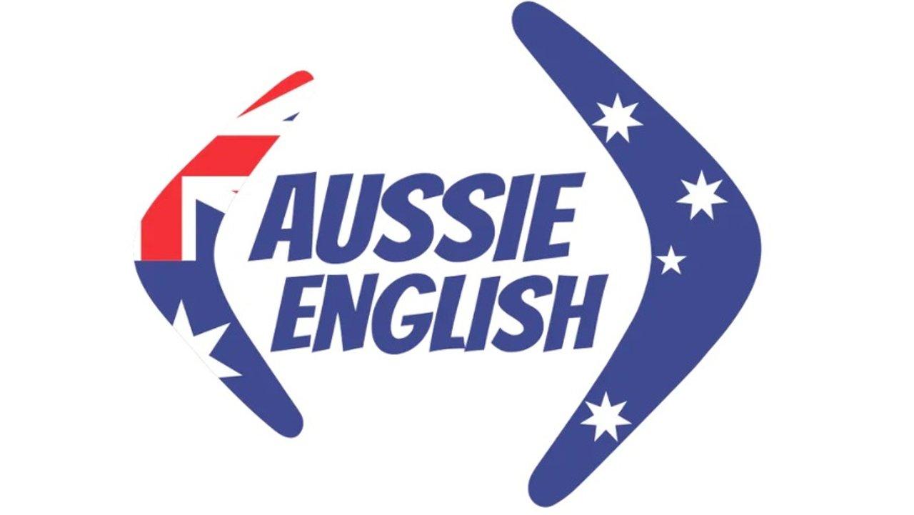 澳洲土话教程丨这些俚语你怎么能不知道?