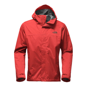 The North FaceMEN'S VENTURE 2 JACKET | United States