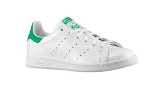 79d8a302c Nike,adidas,Air Jordan Kids Shoes Sale   Eastbay 25% Off - Dealmoon