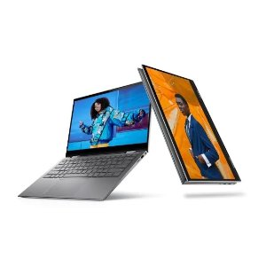 DellNew Inspiron 14 2-in-1 Laptop