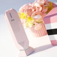 CurrentBody 英国知名电商 护肤仪器促销