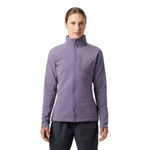 Mountain HardwearWomen's Keele™ Full Zip Jacket