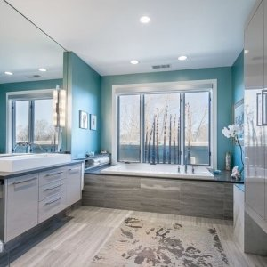 Last Day: up to 65% offBiggest Bathroom Sale @ Houzz