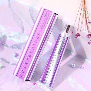 香缇卡 彩妆护肤热卖,A色隔离+P色粉饼套装 折合¥421/件
