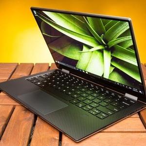 最高立减$800+最高额外再减$150Dell 官网精选笔记本电脑、台式机、游戏本等促销特卖