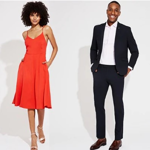 Up to 70% Off + Extra 20% OffSpring Fashion for Less @ Saks Off 5th