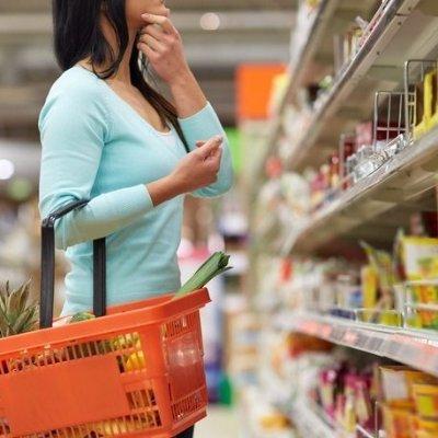 法国超市大盘点 谁是你中意的款开学季 | 法国超市购物指南 妈妈再也不用担心我饿肚子啦