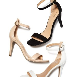 Up to 50% OffMacys Deal of the Day Shoes Sale