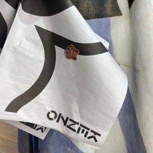 30% OffKenzo Fashion Sale