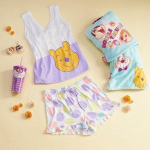 DisneyWinnie the Pooh Sleep Set for Women – Oh My Disney   shopDisney