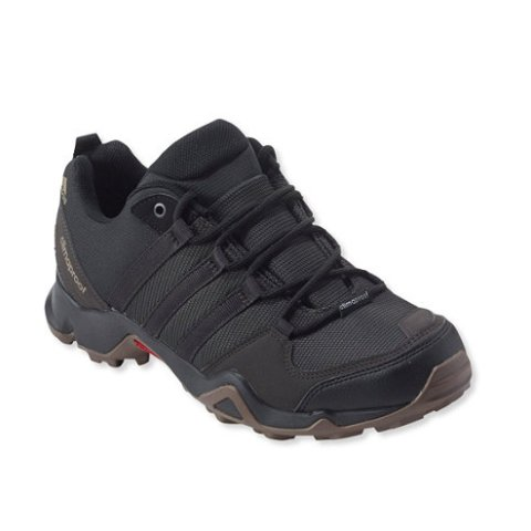 Adidas Men's Hiking Shoes Sale Extra 25% OFF - Dealmoon