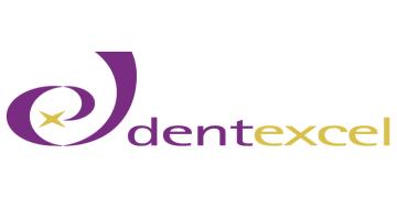 dentexcel