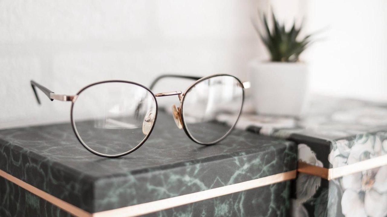手把手教你怎么在加拿大配眼镜~要便宜、有型、还有多功能!