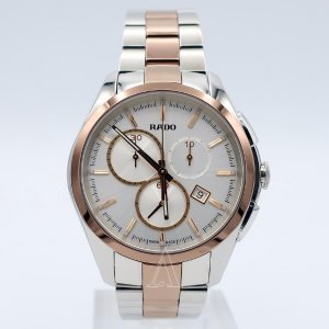 Extra 20% OffRado Men's HyperChrome Chronograph Watch R32039102