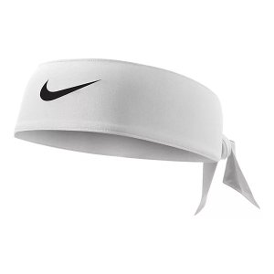 Nike发带