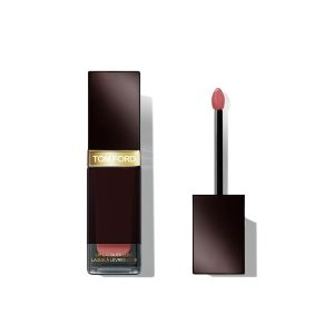 Tom FordLIP LACQUER LUXE MATTE