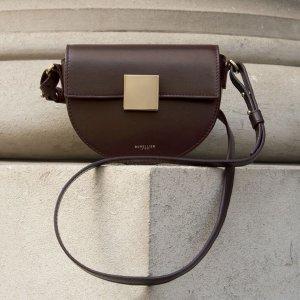 低至6折DeMellier London 小众设计师品牌美包热卖
