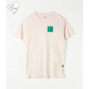 Vivienne WestwoodT恤