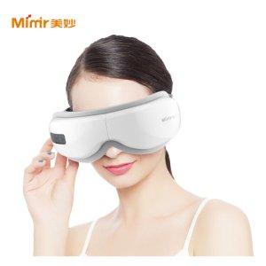 美妙(Mimir)眼部按摩器 MY-05
