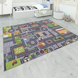 儿童地毯 80x150 cm