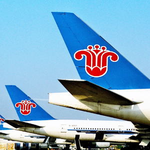 RT Airfare To Aisa From $380 China Southern Airlines Special Offer