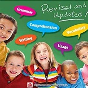 2个月网课免费领 在家学不停幼儿启蒙益智丛书 小学生英语 数学等科目知识点指南热卖