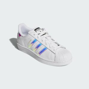 封面款Superstar 现$23.99adidas之ebay官方店 童装童鞋满$50享额外8折优惠