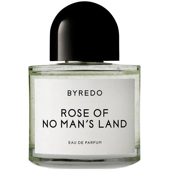 无人区玫瑰 100 ml