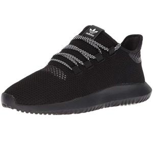 $33.37起 女士小码可穿Adidas Originals Tubular Shadow 小椰子轻便男鞋
