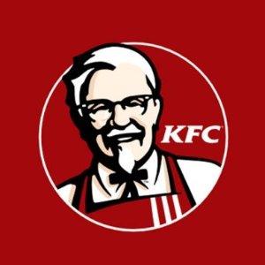 9月30日前有效KFC 肯德基 2018年秋季优惠券