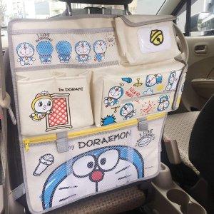 日本直邮 $6.8收马克杯Doraemon 多啦A梦日用周边热卖 可爱蓝胖子餐具