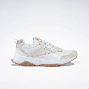 Reebok奶咖运动鞋