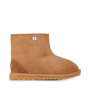 EMU AustraliaPlatinum Darwin 雪地靴