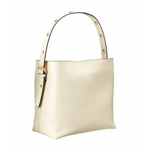 Osprey手提包