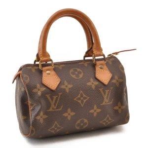 低至5折 £500收Speedy闪购:Vestiaire Collective 闪促专场  LV、Gucci、Chanel超值价