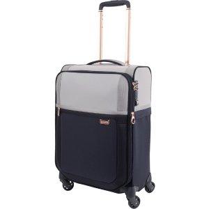 Samsonite行李箱 55cm 1.8kg