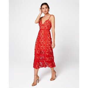 FEW MODAPurlina Dress