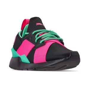 eea01929b6fd Nike、Adidas、New Balance Kids Shoes Sale   macys.com Starting at ...