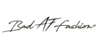 Badaffashion.com